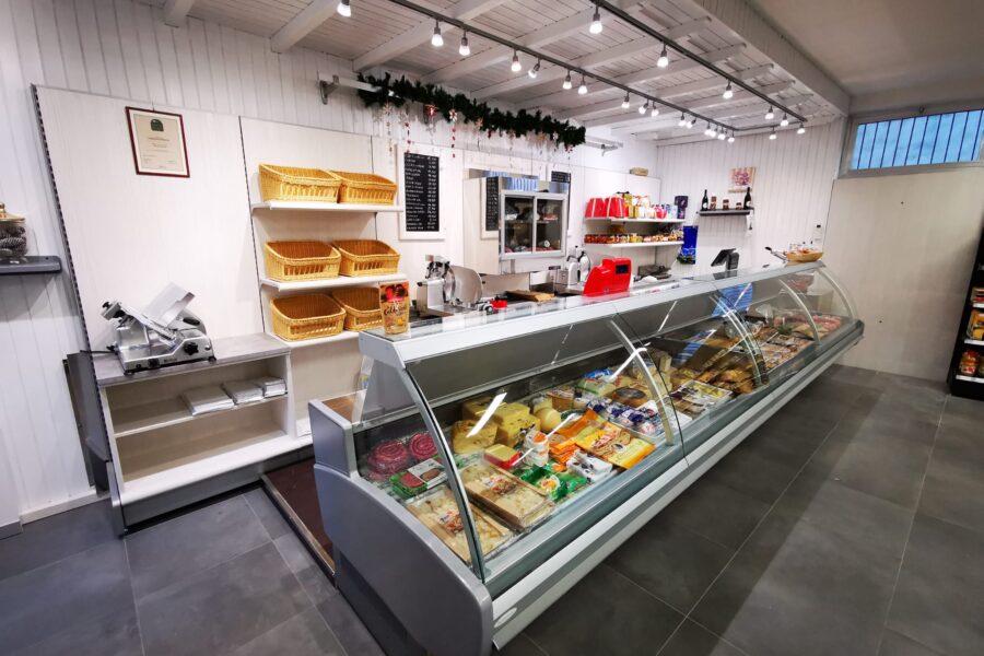 Arredamento supermercati Lombardia (6)