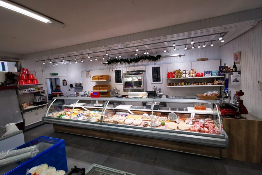 Arredamento supermercati Lombardia (8)