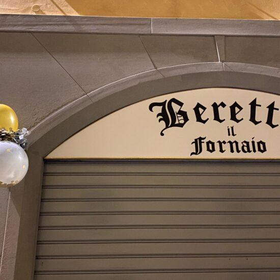 arredamento panificio Bergamo (12)